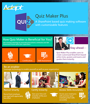 Infographic maker software download